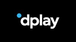 https://www.discoverymusicsource.com/wp-content/uploads/2019/10/dplay-logo-Resize.png