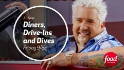 https://www.discoverymusicsource.com/wp-content/uploads/2019/10/thumbnail-diners-drive-ins-and-dives.jpg
