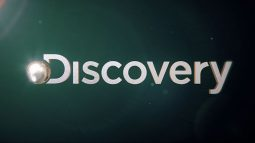 https://www.discoverymusicsource.com/wp-content/uploads/2019/10/thumbnail-graphic-ident.jpg