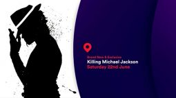 https://www.discoverymusicsource.com/wp-content/uploads/2019/10/thumbnail-killing-michael-jackson.jpg