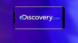 https://www.discoverymusicsource.com/wp-content/uploads/2019/10/thumbnail-latin-america.jpg