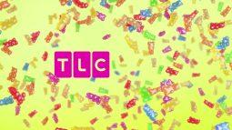 https://www.discoverymusicsource.com/wp-content/uploads/2019/10/thumbnail-paint-it-pink.jpg