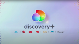 https://www.discoverymusicsource.com/wp-content/uploads/2021/01/Screen-Shot-2021-01-15-at-2.27.44-PM.png
