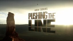 https://www.discoverymusicsource.com/wp-content/uploads/2021/06/pushing-the-line-discovery-plus-season-1-release-date.jpg