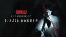 https://www.discoverymusicsource.com/wp-content/uploads/2021/09/The-Curse-of-Lizzie-Borden-poster.jpg