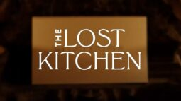 https://www.discoverymusicsource.com/wp-content/uploads/2021/09/The-Lost-Kitchen.jpg